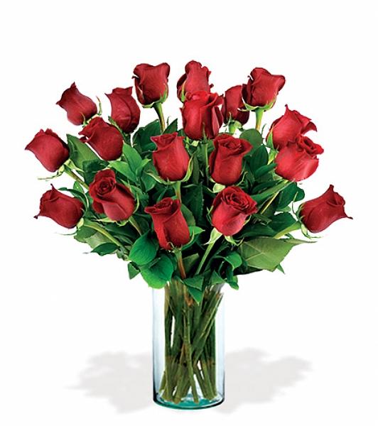 Aşkımı Özledim Çiçeği